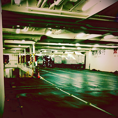 20121003_ferry3.jpg