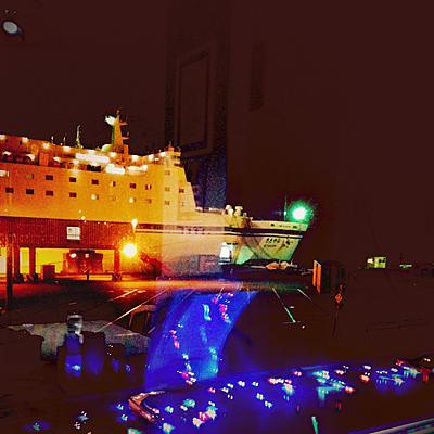 20121003_ferry6.jpg