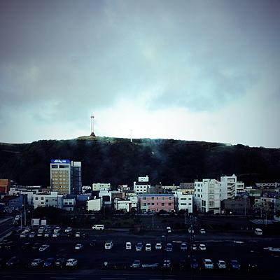 20121003_wakanai1.jpg