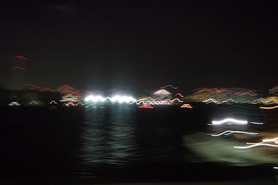 20121020_12.jpg