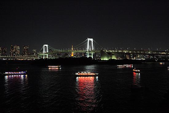 20121020_6.jpg