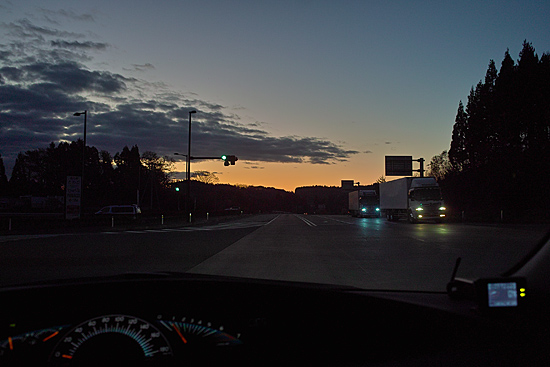 20121118.jpg