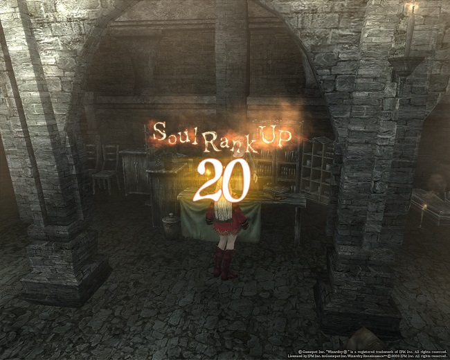 SR20.jpg