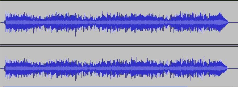 ShouChu2mixwaveform.jpg