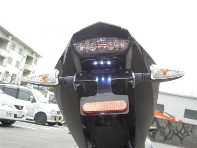 YZF-R125 fr (13)
