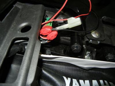 YZF-R125 fr (12)