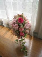 bextukouya20125.jpg