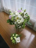 bextukouya20127.jpg