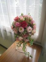 shiraishi20125.jpg