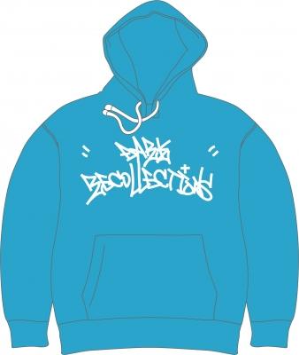 dxrx-tag-pullover.jpg