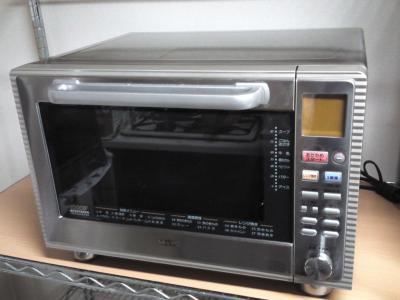 サンヨー電機EMO-FR10