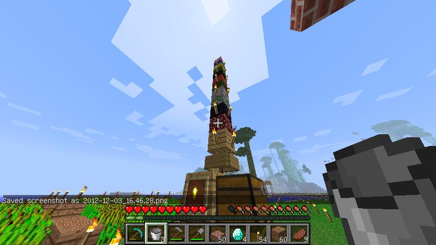 2012-12-03_ブロックの塔