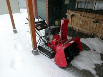 131222除雪機1