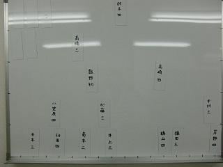 CIMG0846.jpg