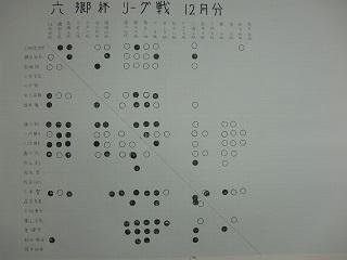 CIMG1204.jpg