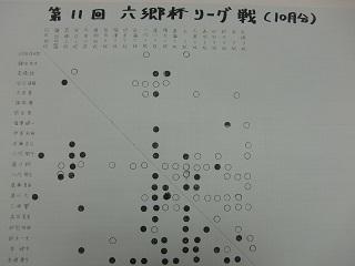 CIMG1443.jpg