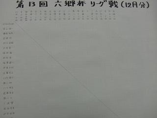 CIMG1456.jpg