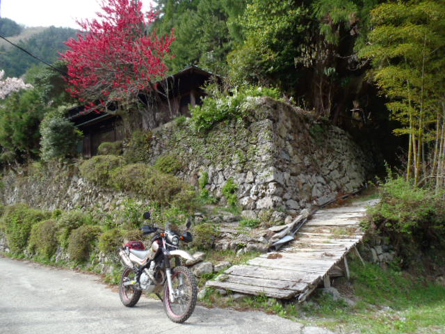 2012_0429_145805-P4295052.jpg