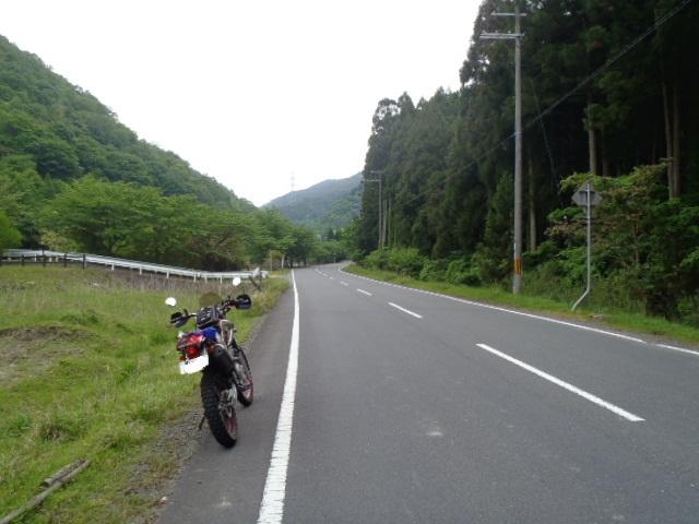 2012_0520_073604-P5200855.jpg