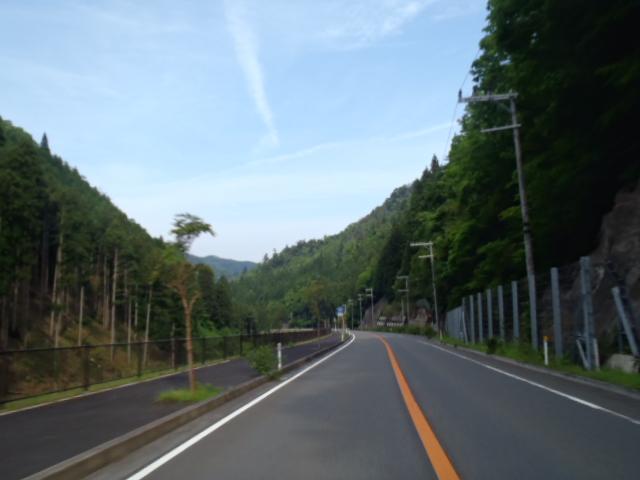 2012_0520_082007-P5200863.jpg