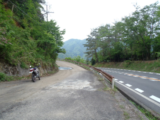 2012_0520_151326-P5200953.jpg