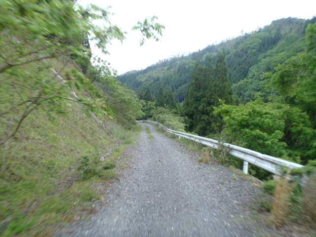 2012_0520_165141-P5200982.jpg