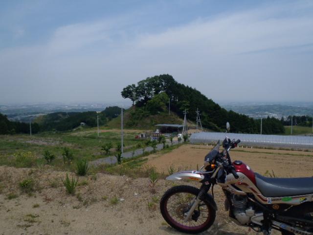 2012_0523_112907-P5231052.jpg