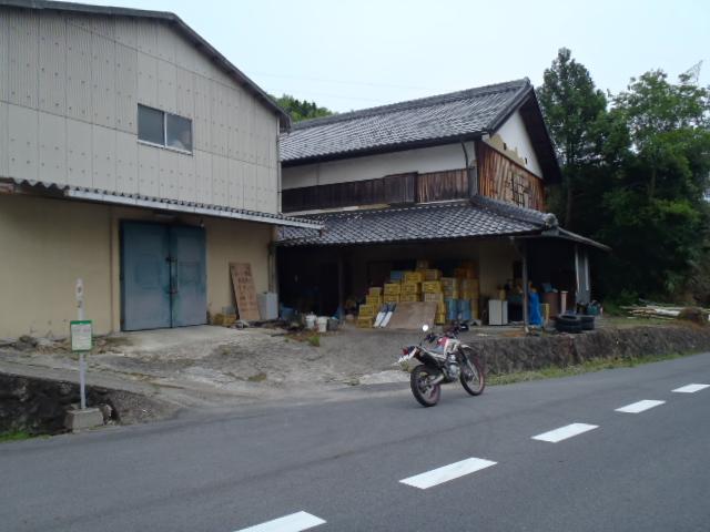 2012_0523_133444-P5231110.jpg