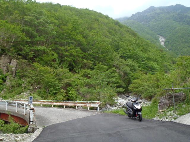 2012_0602_142026-P6021412.jpg