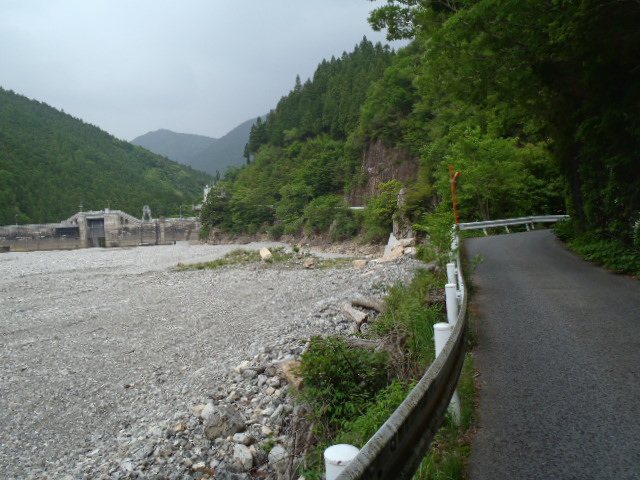 2012_0602_145250-P6021437.jpg