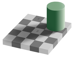 Grey_square_optical_illusion11.png