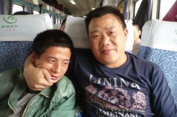 2012蟷エ9譛井クュ蝗ス謨ヲ辣後・隘ソ螳峨・譌・014_convert_20121224221340