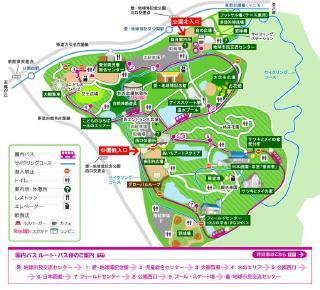 変換 ~ map