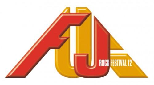 FUJI-ROCK-FESTIVAL-2012-500x278.jpg