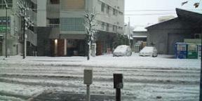 20130114aoyama03.jpg