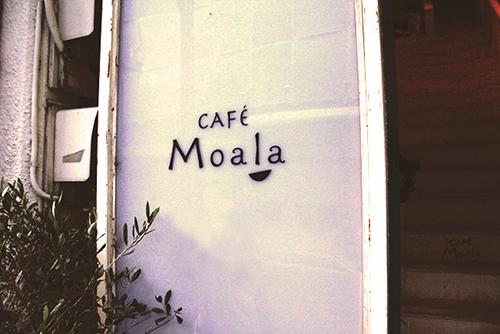7_moala.jpg