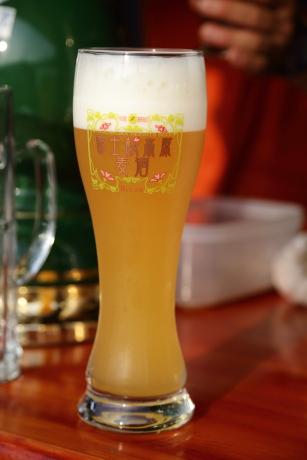 Beer003.jpg