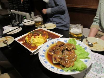 coy料理3