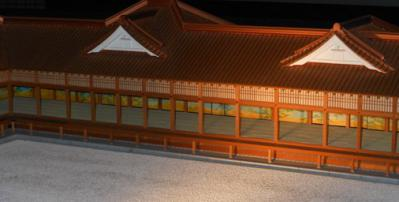 松の廊下2