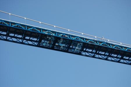 22大吊橋