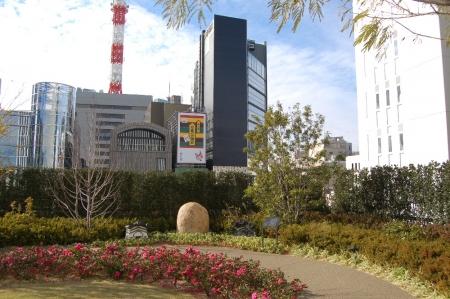 歌舞伎座5
