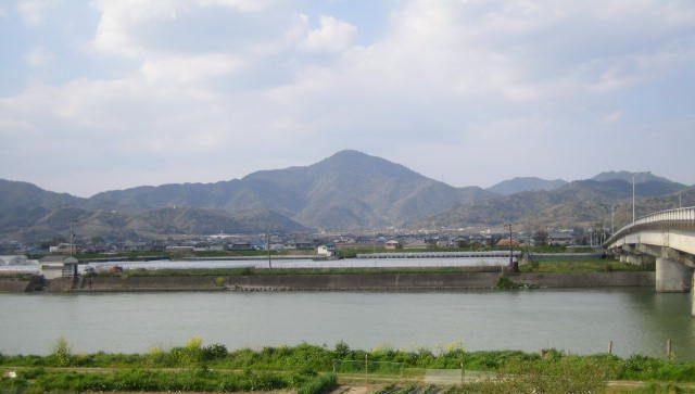 oasayamay5.jpg