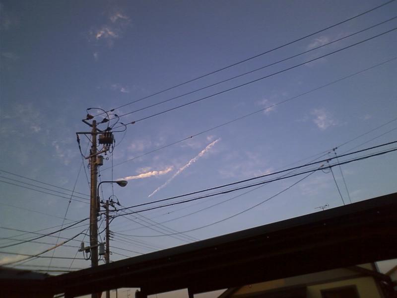 20120714-01.jpg