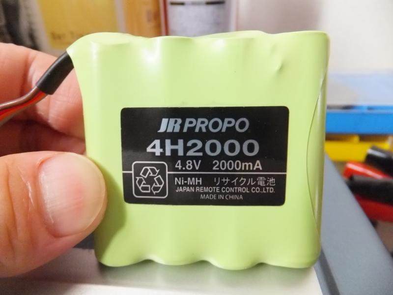 20120714-11.jpg
