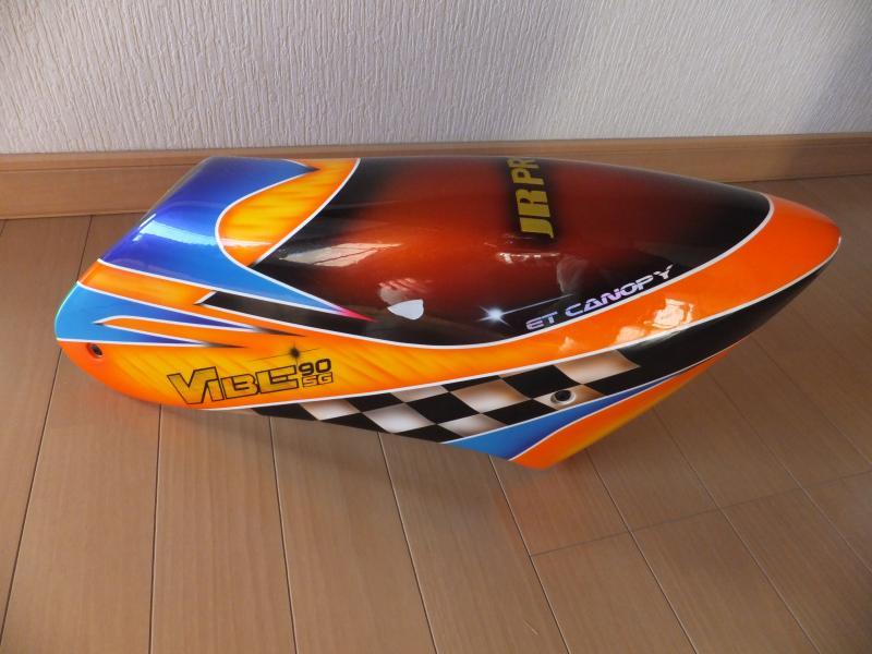 20121224-01.jpg