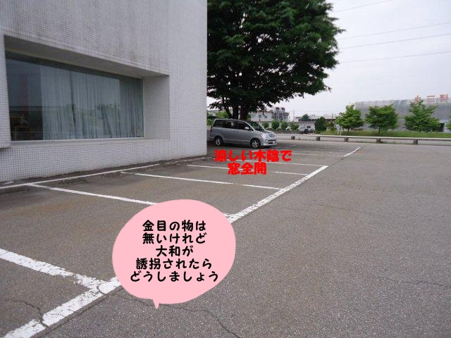 004_20120602202308.jpg