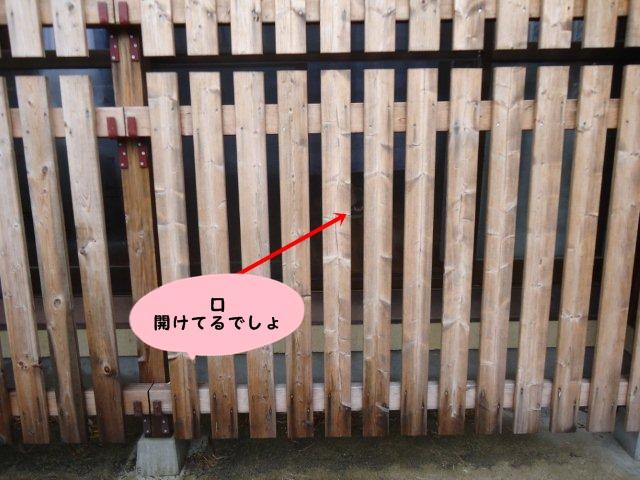 004_20120707203001.jpg