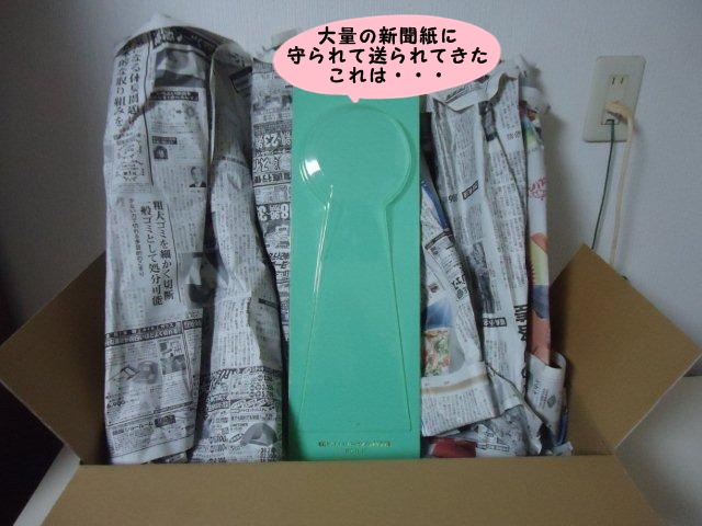 005_20121123202441.jpg