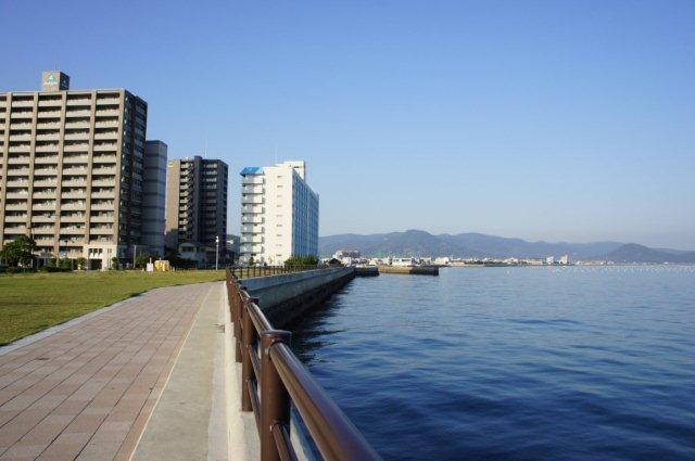 006_20121022203251.jpg