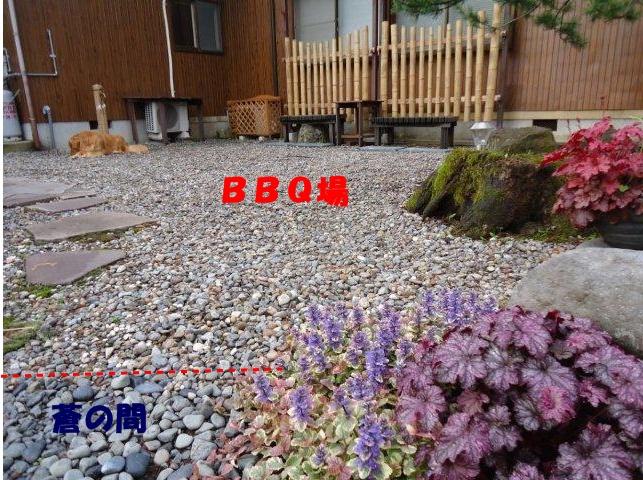 008_20120517070908.jpg